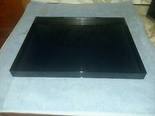 bang olufsen beogram rx 2 turntable 5833 Turntable Dust Cover