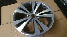 "18"" Genuine VW Passat Alloy wheel  3C0 601 025 T"