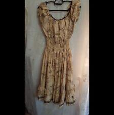 Women dress Dracula clothing's called ''Map gothabilly dress'' 2XL-22 steampunk