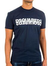 Dsquared 2 Mens T Shirt size XXL