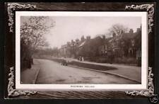 Sunderland Unposted Real Photographic (RP) Collectable Durham Postcards