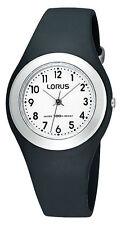 Seiko Adult Unisex Wristwatches