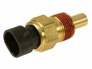 For 1995-1996 Eagle Talon Water Temperature Sensor AC Delco 68164DK