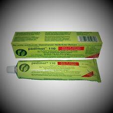 Frohnes originale Pedimol 110 ** Tube 1 x 100 ml ** (4019)