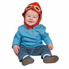 Baby Aviator Hat - Apparel Accessories - 1 Piece