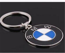 Porte clés clé clef clefs BMW Série 1 3 4 5 6 7 8 X 330 320 118 120 123 M X4 X6
