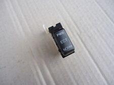 Toyota Soarer UZZ31 PWR ECT NORM Switch SC400 JZZ30