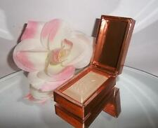Charlotte Tilbury Bar Of Gold Light Reflecting Highlighter Illuminator SOLD OUT