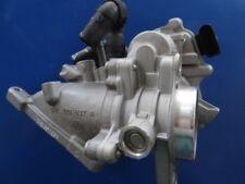Drosselklappe + Stutzen Original VW Skoda 2.0 TDI 04L128063R 04L128637A DDAA