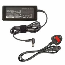 Charger for ASUS F555L F555LA F555LA-AH51 Power supply Adapter