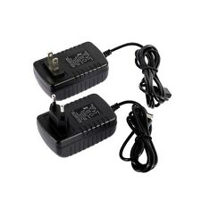 AC Wall Charger Power Adapter For Asus Eee Pad Transformer TF201 TF101 TF300 XY