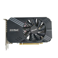 ZOTAC P106-90 3GB Mining GPU Video card Performance similar to gtx1060
