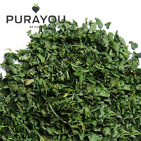 Parsley Leaf Herb Dried - A1 Grade Premium Quality - Free P&P