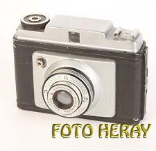 Dacora digna roll cámara cinemática, Reutlingen cámara obra 03291