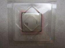 AMD A10-6800B Quad-core cpu @ 4.1GHz (turbo to 4.4GHz) Socket FM2 AD680BWOA44HL