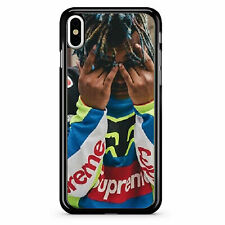juice wrld robbery 3 Phone Case iPhone Case Samsung iPod Case Phone Cover