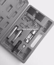 VOLKSWAGEN PASSAT 2.5 V6 TDI DIESEL COFFRET CALAGE DISTRIBUTION VW ETAT NEUF