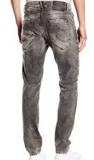 LTB (en) Herren-Bootcut-Jeans mit niedriger Bundhöhe