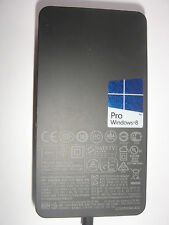 Alimentation D'ORIGINE Microsoft 1625 12V 2,58A 36W Surface Pro 3 Tablet PC