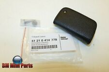 BMW Key Fob (Cover ONLY), L2 51210414778