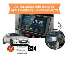 Kenwood DMX8019S Digital Media Receiver