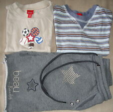 Bardot, Esprit Boys Clothing Size 1 ***GREAT CONDITION***