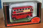 EFE 1:76 AEC STL BUS - LONDON TRANSPORT - Code 3