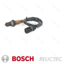 Oxygen O2 Lambda Sensor BMW:E87,E81,E91,E90,E92,E88,E93,E61,E60,E84,E82