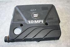 Cubierta del motor seat Arosa MPI 1.0 030129607 at 030 129 607 at