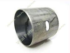 Transfer Case Bushing Tail Extension Np261xhd Np263xhd Np241dhd Nv4500 Nv5600
