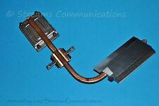 TOSHIBA Satellite C665 C655D Laptop HEATSINK V000220050
