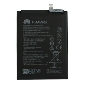Bateria Original HB386590ECW para el Huawei Honor 8X, JSN-L11, JSN-L21, JSN-L22