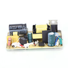 AC-DC 5V 2.5A Switching Power Supply Module 2500MA Bare Circuit Board for GZ