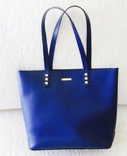 "REBECCA MINKOFF ""Everywhere Tote"" Saffiano Leather Shoulder Bag"