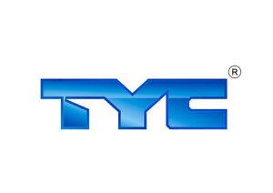 Driving And Fog Light  TYC  19-6161-00