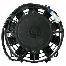Ventilador de refrigeracion 70-1011 RFM0011
