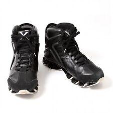 (SALE) yohji yamamoto pour homme adidas X BOUNCE sneakers Size US 9.5(K-26961)