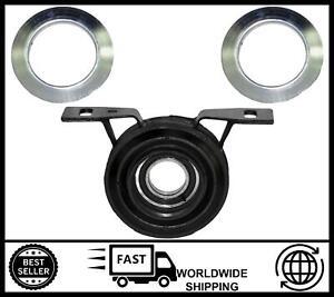 Arbre Roulement Central Pour Land Rover Freelander 1 TD4 [1998-2006]