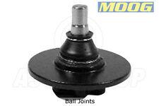 MOOG Ball Joint - Front Axle, Left or Right, Upper, inner, RE-BJ-7906