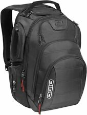Ogio REV PACK - BLACK 5918037OG