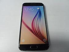 Dummy Cell Phone-black  SAMSUNG GALAXY S6  g920 Display Mock up model--Brand new