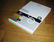Geld und Geldpolitik, Schülerbuch f. Sekundarstufe I + II, Deutsche Bundesbank