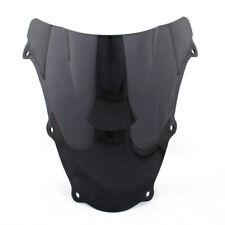 Pare brise Bulle WindScreen Pour Suzuki SV650/SV650S 03-12 SV1000/SV1000S BLK B5
