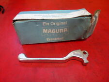 KREIDLER FLORETT levier de freins MAGURA 280.1 - 03.1 TP NOS ORIGINAL