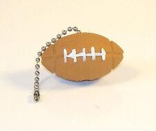 Little Football ceiling fan lamp pull chain