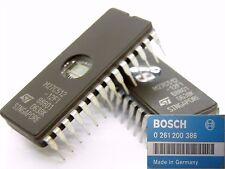 PERFORMANCE chip tuning BMW M40 E30 E34 318i 518i 12HP 7000rpm 0261200386 DME