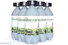 "1 Botella de ""The CO2 Enhancer"" TNB Naturals para Cultivo - for Indoor Growing"