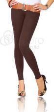 Futuro Fashion Full Length Leggings for Women