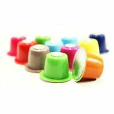 200 Nespresso Compatible Capsules - best value - Pick your blend -