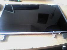 "Display LCD 15,4"" 39,1cm Siemens Amilo Xi2428 Xi2528 Pi2550 PI2540 Pi2530"